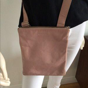 RUDSAK crossbody bag